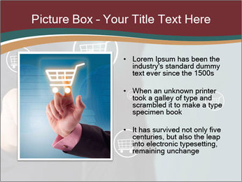 0000084017 PowerPoint Template - Slide 13
