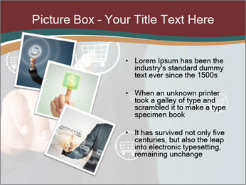 0000084017 PowerPoint Template - Slide 17