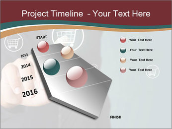 0000084017 PowerPoint Template - Slide 26