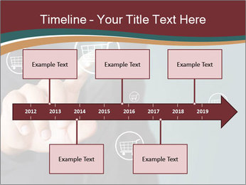 0000084017 PowerPoint Template - Slide 28