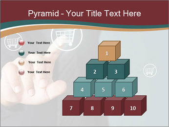 0000084017 PowerPoint Template - Slide 31