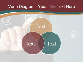 0000084017 PowerPoint Template - Slide 33