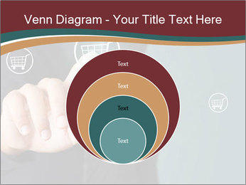 0000084017 PowerPoint Template - Slide 34