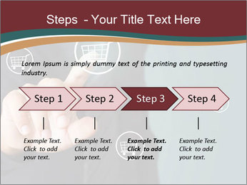 0000084017 PowerPoint Template - Slide 4