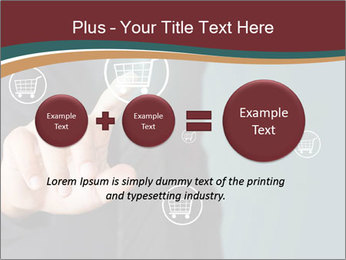 0000084017 PowerPoint Template - Slide 75