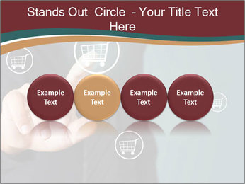 0000084017 PowerPoint Template - Slide 76