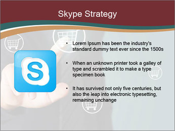 0000084017 PowerPoint Template - Slide 8