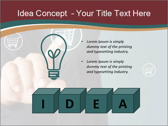 0000084017 PowerPoint Template - Slide 80