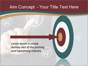 0000084017 PowerPoint Template - Slide 83