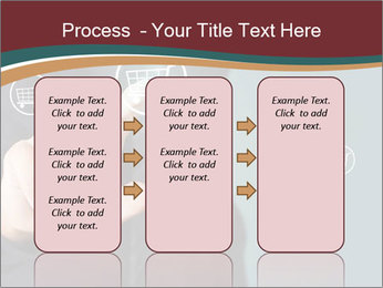 0000084017 PowerPoint Template - Slide 86