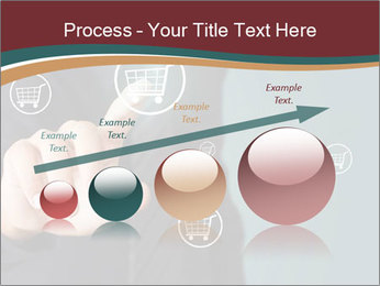 0000084017 PowerPoint Template - Slide 87