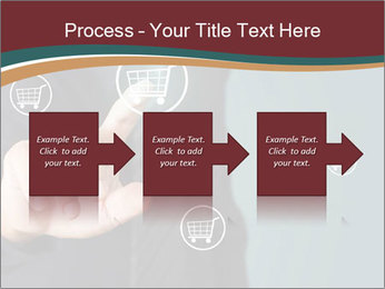 0000084017 PowerPoint Template - Slide 88
