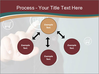 0000084017 PowerPoint Template - Slide 91