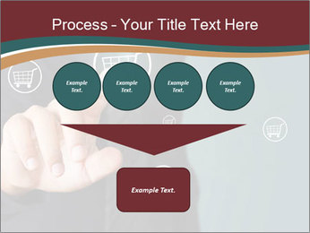 0000084017 PowerPoint Template - Slide 93