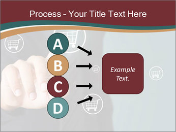 0000084017 PowerPoint Template - Slide 94