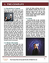 0000084017 Word Templates - Page 3