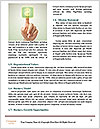 0000084017 Word Templates - Page 4