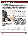 0000084017 Word Templates - Page 8