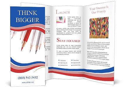 0000084018 Brochure Template