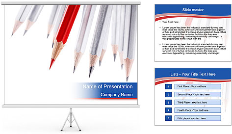 0000084018 PowerPoint Template