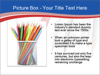 0000084018 PowerPoint Templates - Slide 13