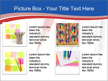 0000084018 PowerPoint Templates - Slide 14