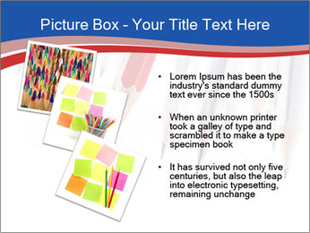 0000084018 PowerPoint Templates - Slide 17