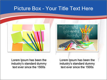 0000084018 PowerPoint Templates - Slide 18