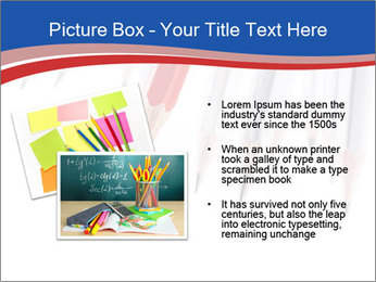 0000084018 PowerPoint Templates - Slide 20