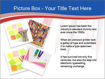 0000084018 PowerPoint Templates - Slide 23