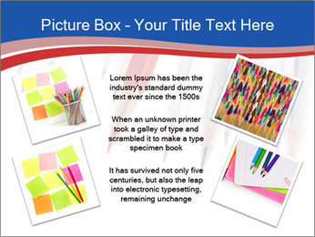0000084018 PowerPoint Templates - Slide 24