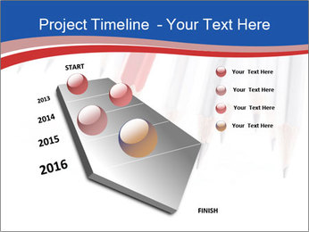0000084018 PowerPoint Templates - Slide 26