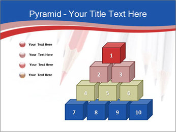 0000084018 PowerPoint Templates - Slide 31