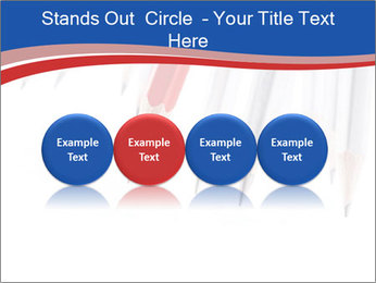 0000084018 PowerPoint Templates - Slide 76