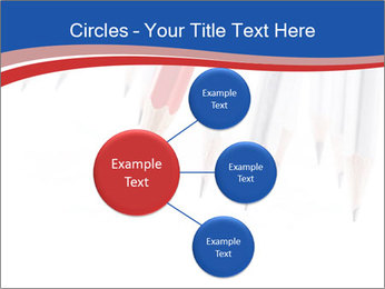 0000084018 PowerPoint Templates - Slide 79