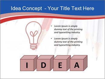 0000084018 PowerPoint Templates - Slide 80