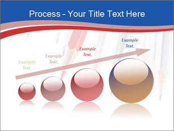 0000084018 PowerPoint Templates - Slide 87
