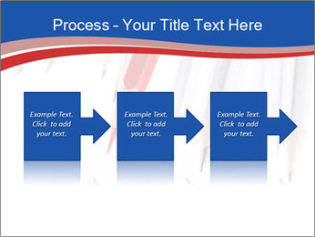 0000084018 PowerPoint Templates - Slide 88