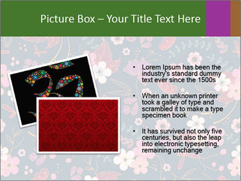 0000084019 PowerPoint Templates - Slide 20