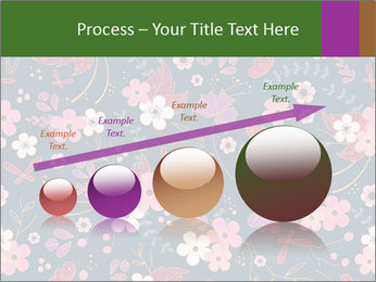 0000084019 PowerPoint Templates - Slide 87