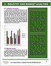 0000084019 Word Templates - Page 6