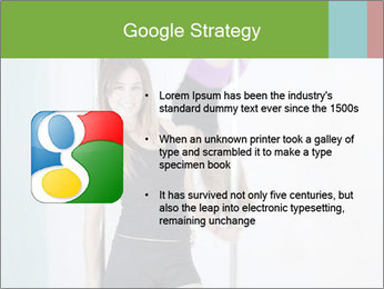 0000084020 PowerPoint Template - Slide 10