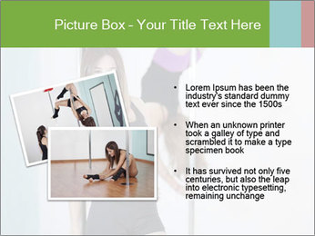 0000084020 PowerPoint Templates - Slide 20