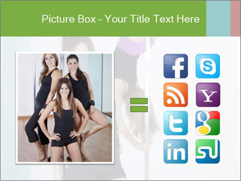 0000084020 PowerPoint Template - Slide 21
