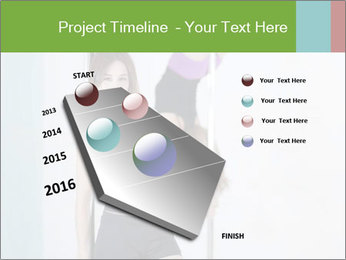 0000084020 PowerPoint Template - Slide 26
