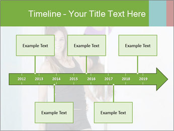 0000084020 PowerPoint Template - Slide 28