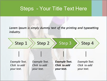 0000084020 PowerPoint Template - Slide 4