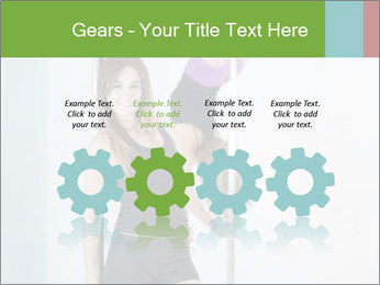 0000084020 PowerPoint Template - Slide 48