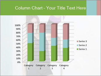 0000084020 PowerPoint Template - Slide 50
