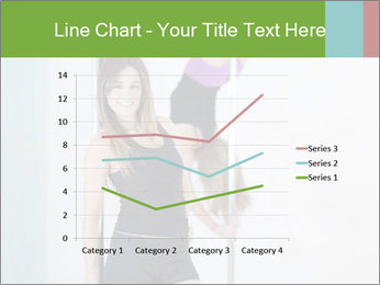 0000084020 PowerPoint Template - Slide 54